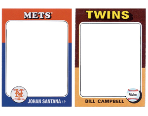 Of Fathers Sons Baseball Cards And Intellectual Property