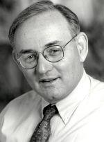 Fraidin, Stephen BW