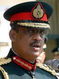 General_Sarath_Fonseka-2