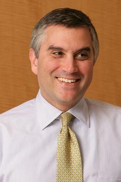 David Caplan