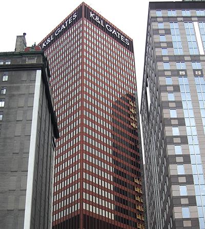 KLGates-Building2