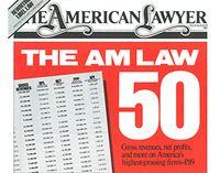 AmLaw50_B-300x235