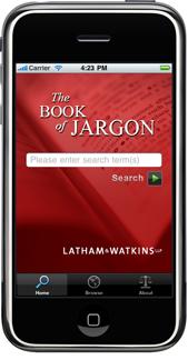 JargonHomePage_resize