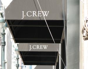 Jcrew_web
