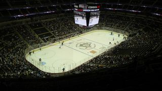 Consol_Energy_Center--indoors