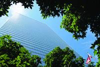 7 WTC_2