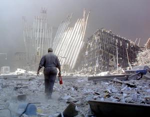 911_Memorial_300