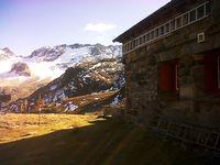 Alpsday5