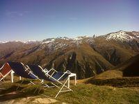 Alpsday3