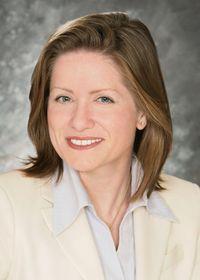 Lisa-Myers300
