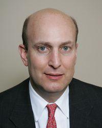 Rosenthal, David