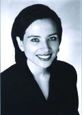 Elizabeth Brem