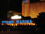 Trump_marina_hotel_casino