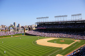 Wrigley_field_view