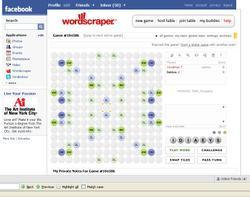 Wordscraper_3