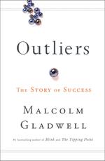 Gladwellsmaller_3