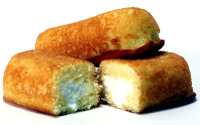 Hostess_twinkies_3